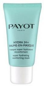 Payot PAYOT_Hydra24 + Super Hydrating Comforting Mask 50ml 37657-uniw