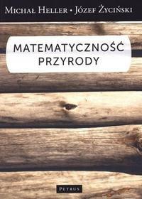 Petrus Matematyczność przyrody
