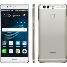 Huawei P9 32GB Dual Sim Srebrny