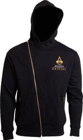 Good Loot Bluza z kapturem Assassin's Creed Origins