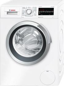 Bosch WAT2446EPL