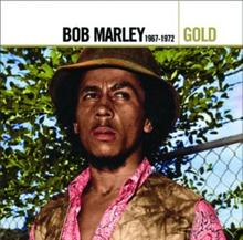 Gold 1967-1972 (Remastered). CD