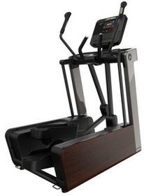 Life Fitness ORBITREK FS4