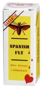 "Cobeco cobeco kropli \""Spanish Fly"" 15ML, 1er Pack (1X 15ML) 3100000328"