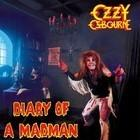 Diary Of A Madman Remastered Edition) Ozzy Osbourne