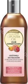 Equalan glyskincare odżywka do włosów z organicznym olejkiem z opuncji figowej 250 ml   DARMOWA DOSTAWA OD 149 PLN!