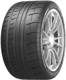 Dunlop SP Sport MAXX RACE 305/30R19 102Y