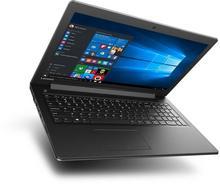 Lenovo IdeaPad 310 (80TV024EPB)