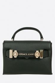 8c8a2cf5cc209 Versace Collection Torebka COLLECTION - LBF0489 Czarny - Ceny i ...