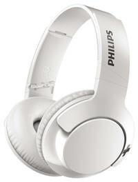Philips SHB3175WT białe