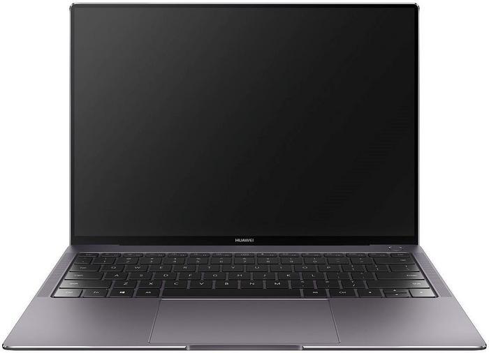 Huawei MateBook X Pro (53010CRD)