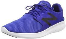 New Balance męskie buty do biegania Fuel Core Coast V3 -  niebieski -  47 EU B077QNL5G7