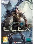 ELEX PC