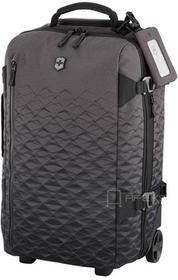 Victorinox Vx Touring Global Carry-On mała walizka kabinowa / torba na kółkach 601476