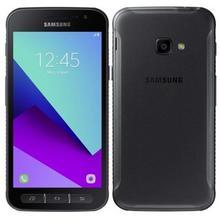 Samsung Galaxy Xcover 4 16GB Czarny