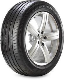 Pirelli Scorpion Verde 235/55R17 99V