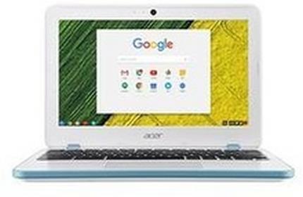 Acer Chromebook 11 N7 CB311-7HT-C63Y