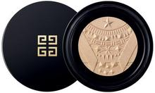 GIVENCHY Bouncy Highlighter Les Saisons - Rozświetlacz do twarzy