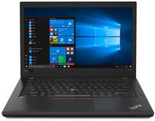 Lenovo ThinkPad T480 (20L50002PB)