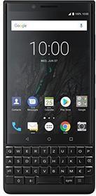 Blackberry Key2 128GB Dual Sim Czarny
