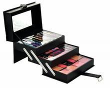 Makeup Trading Beauty Case zestaw Paletka do makijażu dla kobiet