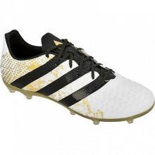 Adidas Buty piłkarskie ACE 16.2 FG M S31889 S31889