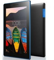 Lenovo Tab 3 A7-10I 8GB 3G Czarny