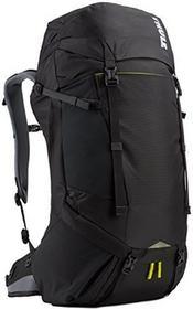 Thule plecak turystyczny Capstone 40L męska Obsidian 223201