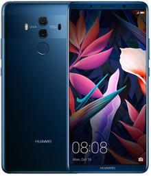 Smartfon HUAWEI Mate 10 Pro Niebieski