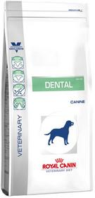 Royal Canin Vet VET DOG Dental DLK22 2x14kg