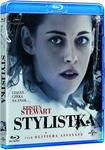 Filmostrada Stylistka. Blu-ray Olivier Assayas