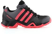 Adidas Performance AX2 CP W BB1681