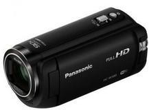 Panasonic HC-W580EP-K