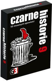 G3 Czarne historie 9