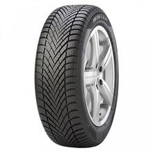 Pirelli CINTURATO Winter 205/55R16 91H