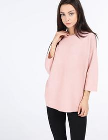 SWETER 153-17271 ROS