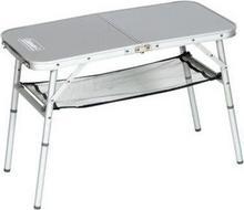 Coleman stolik turystyczny Mini Camp Table
