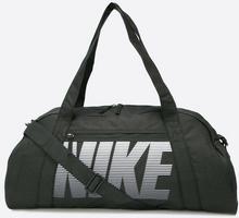 Nike Torba BA5490
