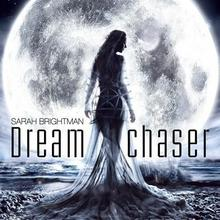 Dreamchaser Polska cena CD Sarah Brightman