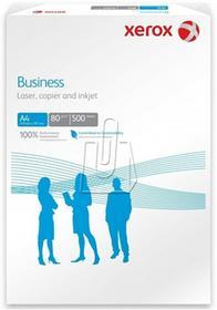 Xerox Papier ksero A4 Business