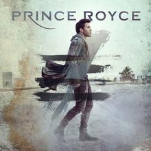 Five Deluxe Edition) CD) Prince Royce