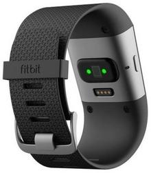 Fitbit Surge Small Czarny