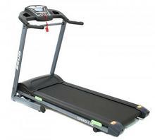 SCUD Bieżnia treningowa elektryczna SCUD Speed C10 9257