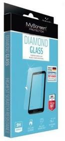 MyScreenProtector Diamond Protector HTC 10 PROGLASHT10