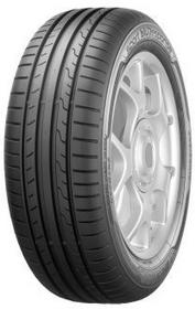 Dunlop Sport Bluresponse 215/60R16 99H