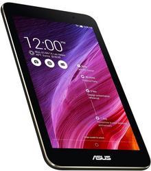 Asus MeMO Pad 7 ME70C-1A037A 8GB  czarny