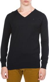 Scotch & Soda Sweter Niebieski M (169922)
