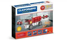 CLICSFORMERS - Straż Pożarna 72 el. 802003