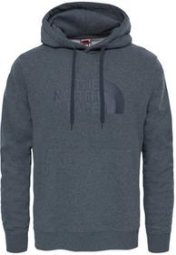 The North Face BLUZA LHT DR PEAK PUL HD TNF ME GR