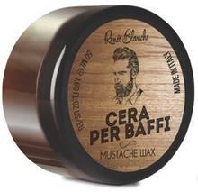 renee Blanche Mustache Wax Gold wosk do brody 50ml 48457-uniw